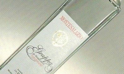 grappa_Montesalario