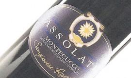 Assolati_montecucco_riserva