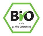 Bio_nach