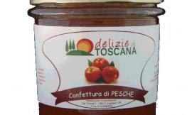 Confettura-di-Pesche-g.250