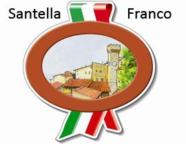 Santella Franco