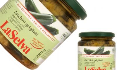 Zucchine_grigliate_olio_280