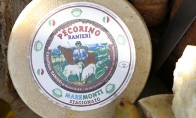 pecorino_maremonti_3300