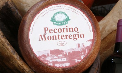 pecorino_monteregio_1500