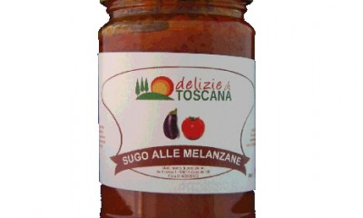 sugo-alle-melanzane-g.280