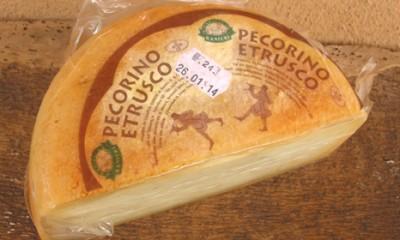 pecorino_etrusco_1-1