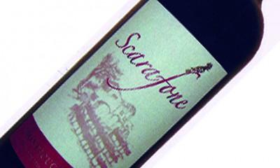 Vino_scarafone