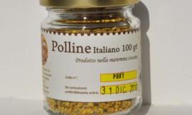 polline_100