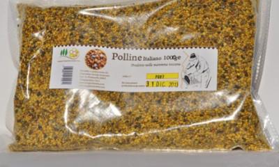 polline_1000
