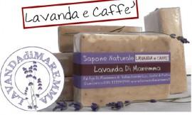 Sapone_caffè_lavanda