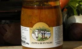 Zuppa_funghi_500