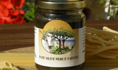 patè_olive_tartufi_130