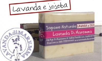 sapone_lavanda_jojoba