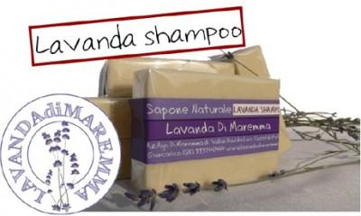 sapone_shampoo
