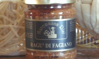 ragù_fagiano
