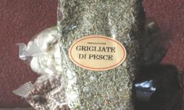 grigliata_pesce