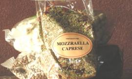 mozzarella_caprese