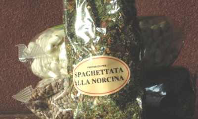 spaghettata_norcina