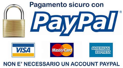paypal_g