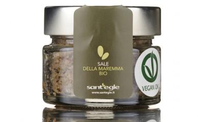 sale-integrale-con-le-nostre-erbe-aromatiche-bio