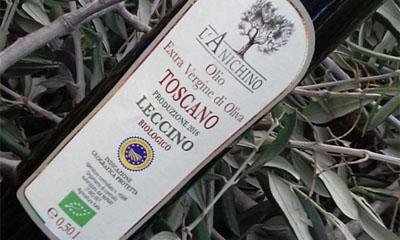 olio_extravergine_oliva-leccino