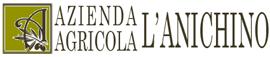 Azienda Biologica L'Anichino