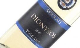 Dionysos-Assolati