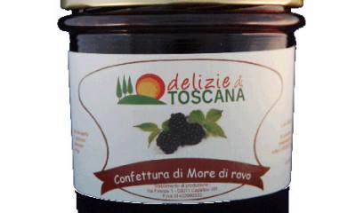 Confettura-di-More-di-Rovo-GR_250