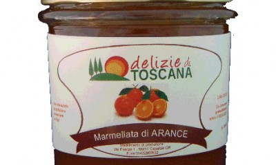 Marmellata-di-Arance-g.250