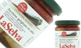 Zucchine_grigliate_salsa_190