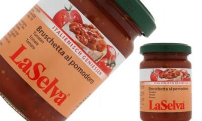 bruschetta_pomodoro_150
