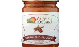 condimento-piccante-g.130