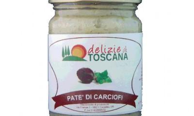 patè-di-carciofi-g.130