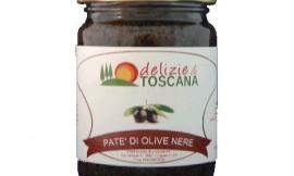 patè-di-olive-nere-g.130