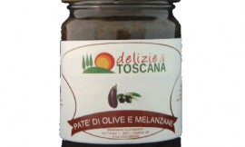 patè-olive-e-melanzane-g.13