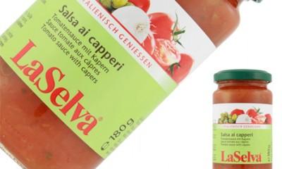 salsa_capperi_180_1