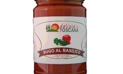 sugo-al-basilico-g.280
