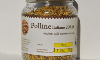 polline_200