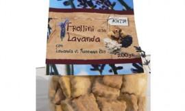 Frollini_lavanda