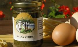 Salsa_verde_130